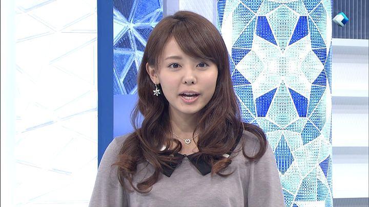 miyazawa20131225_07.jpg
