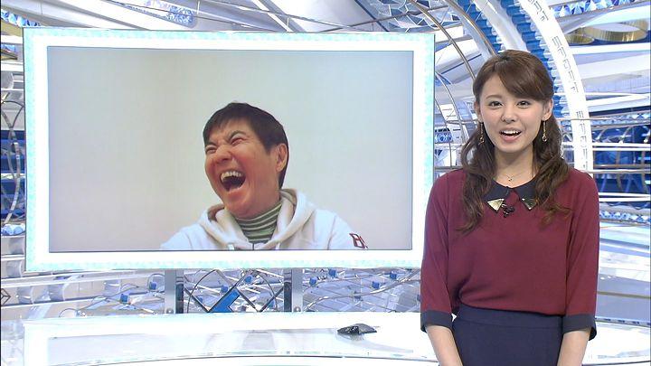 miyazawa20131226_01.jpg