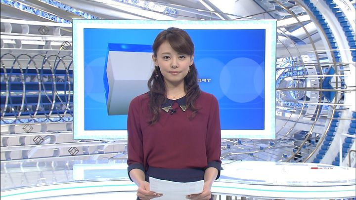 miyazawa20131226_07.jpg
