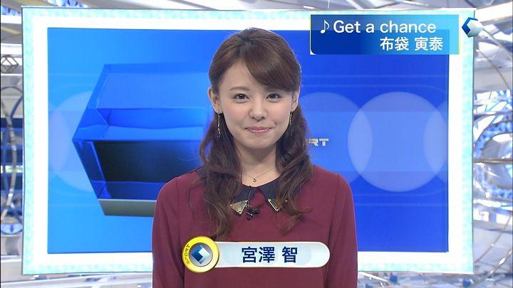 miyazawa20131226_10.jpg