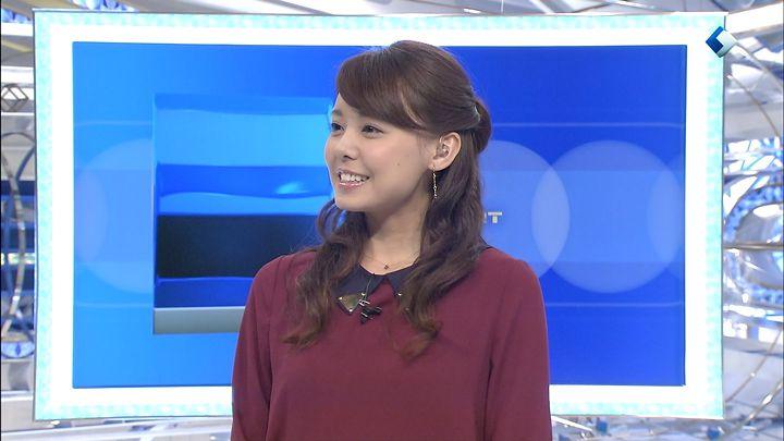 miyazawa20131226_11.jpg
