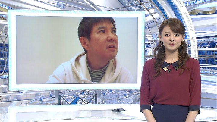 miyazawa20131226_15.jpg