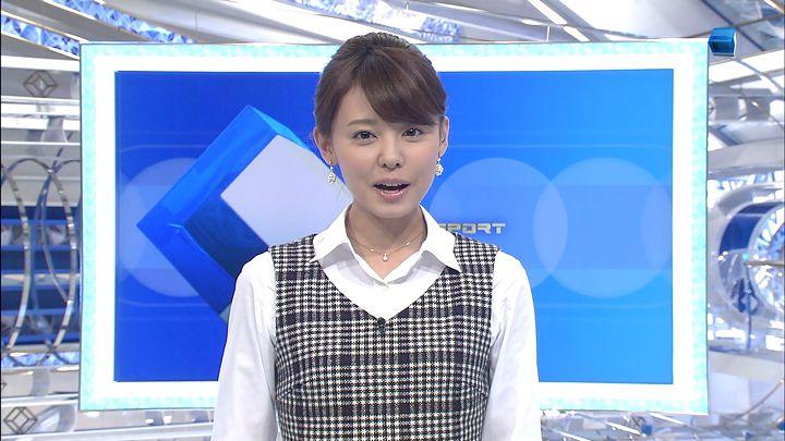 miyazawa20131227_05.jpg