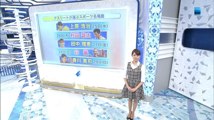 miyazawa20131227_10.jpg