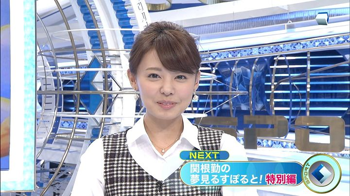 miyazawa20131227_12.jpg