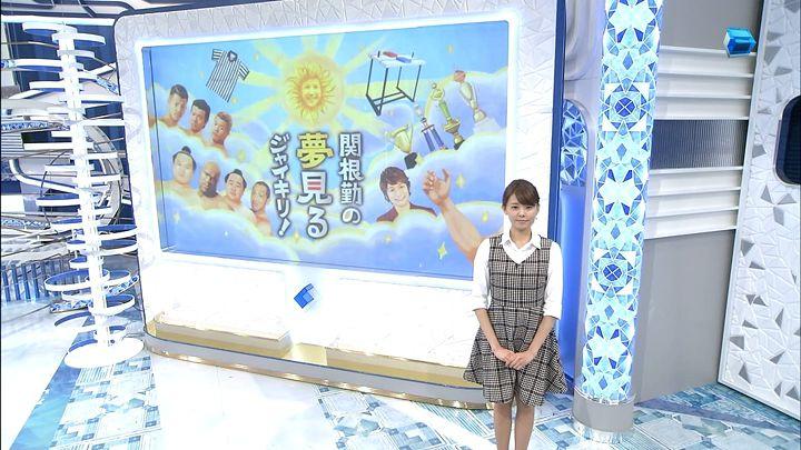 miyazawa20131227_14.jpg