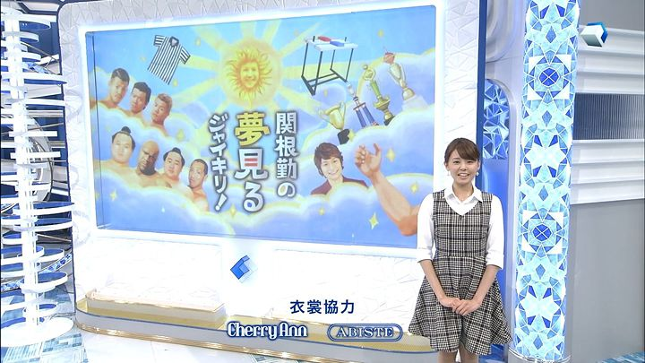 miyazawa20131227_15.jpg