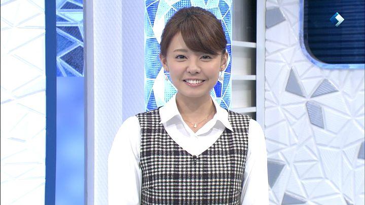 miyazawa20131227_18.jpg