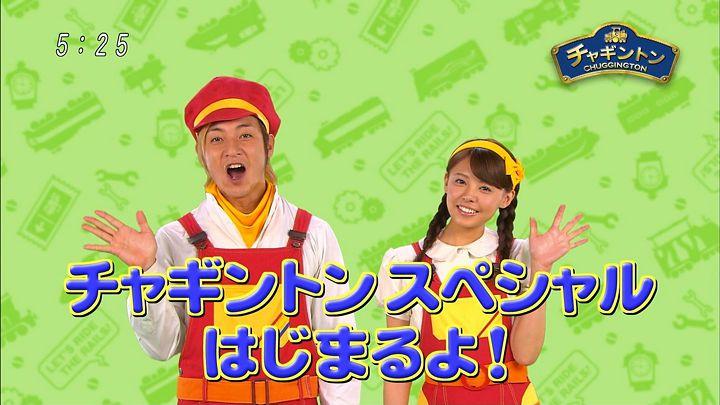 miyazawa20131229_02.jpg