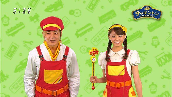 miyazawa20131229_03.jpg