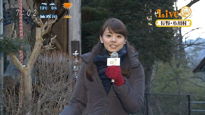 miyazawa20131231_01.jpg