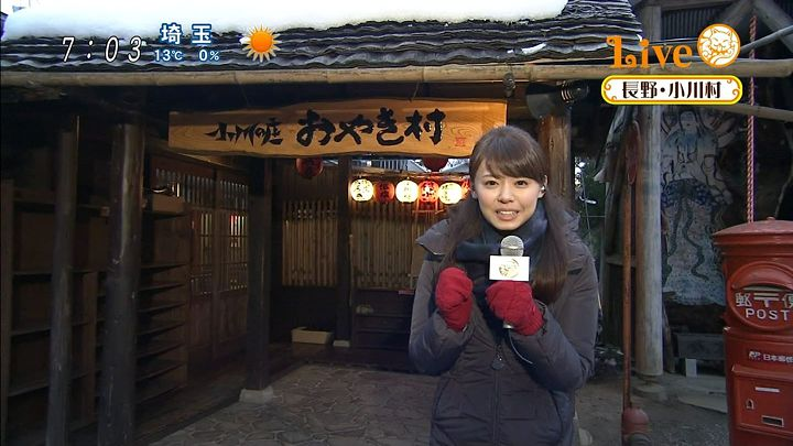 miyazawa20131231_02.jpg