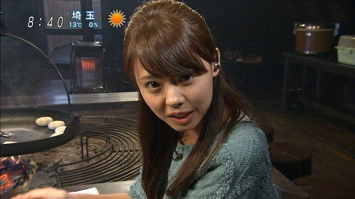 miyazawa20131231_05.jpg