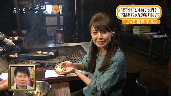miyazawa20131231_09.jpg
