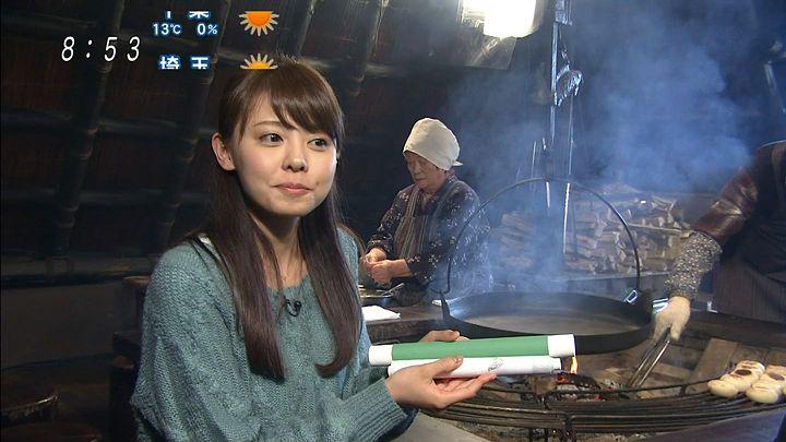miyazawa20131231_18.jpg