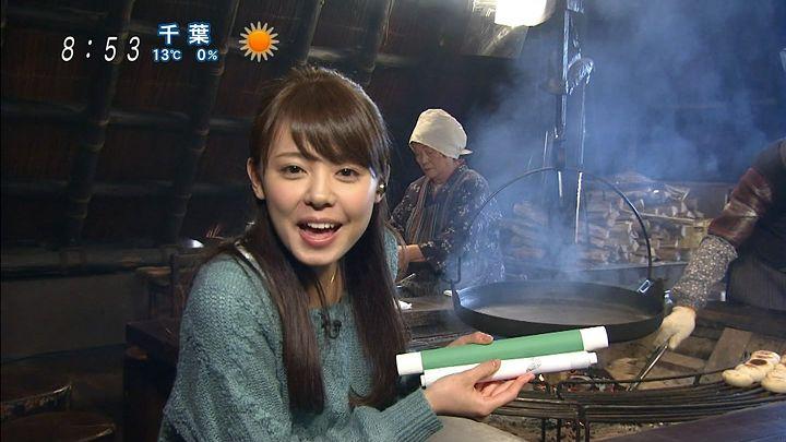 miyazawa20131231_19.jpg