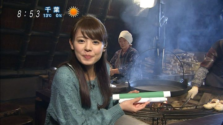 miyazawa20131231_20.jpg