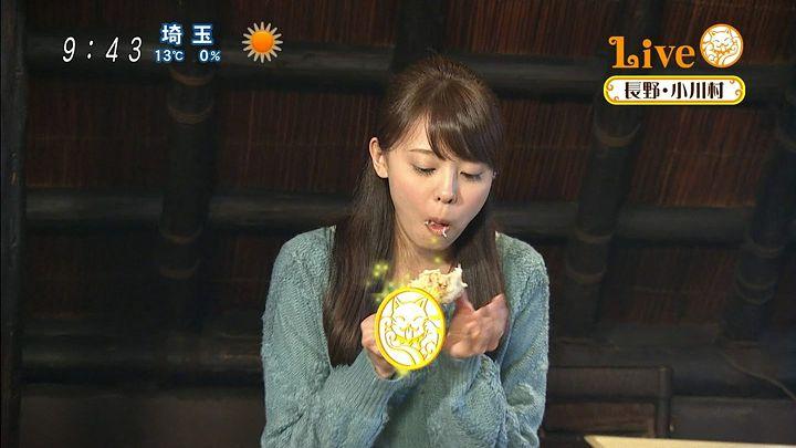 miyazawa20131231_26.jpg