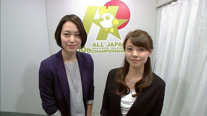 miyazawa20140105_05.jpg