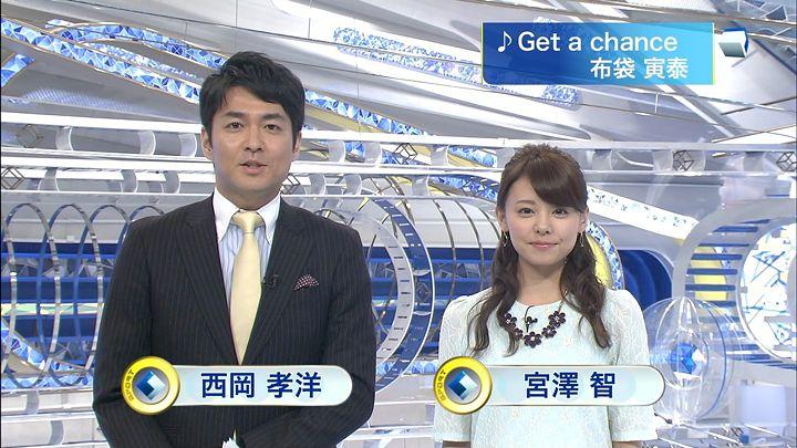 miyazawa20140107_01.jpg