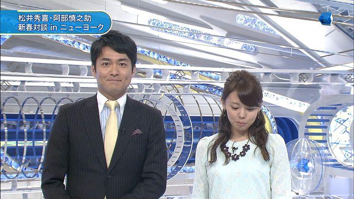 miyazawa20140107_02.jpg