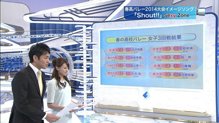 miyazawa20140107_03.jpg