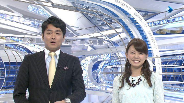 miyazawa20140107_04.jpg