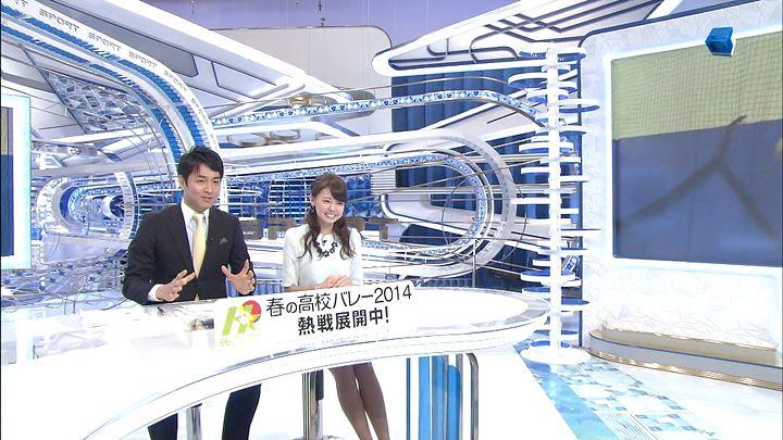 miyazawa20140107_05.jpg