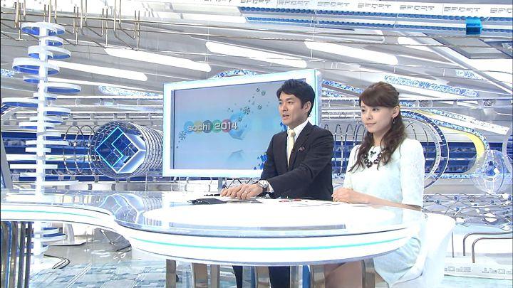 miyazawa20140107_06.jpg