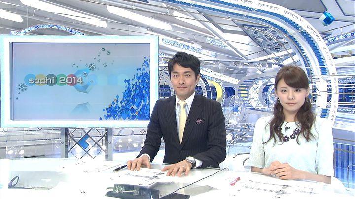 miyazawa20140107_07.jpg