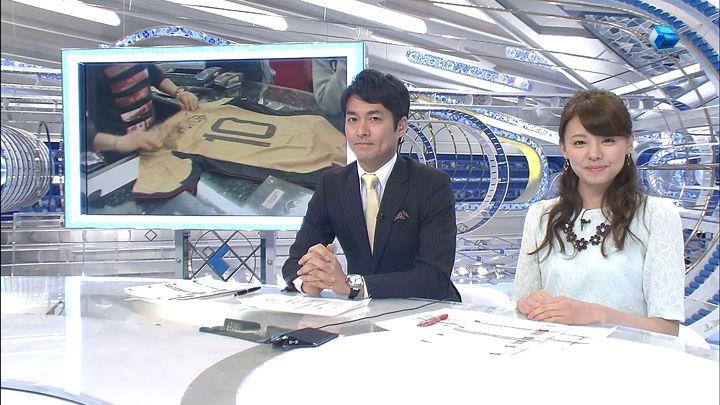 miyazawa20140107_10.jpg