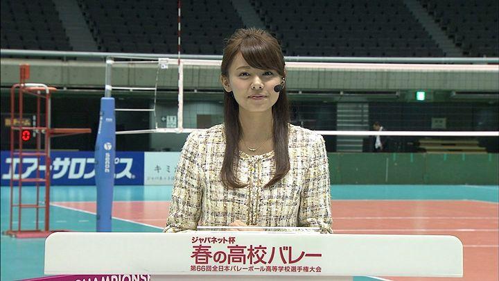 miyazawa20140107_14.jpg