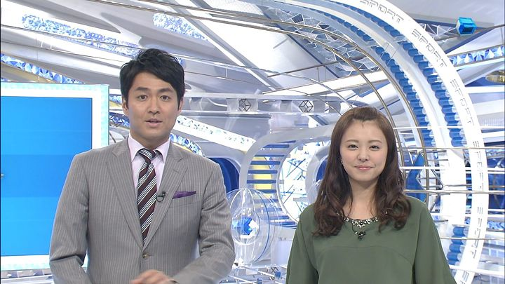 miyazawa20140109_01.jpg