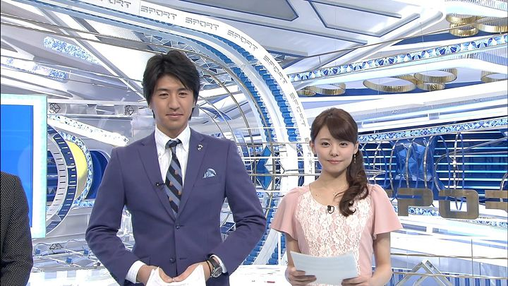 miyazawa20140110_01.jpg
