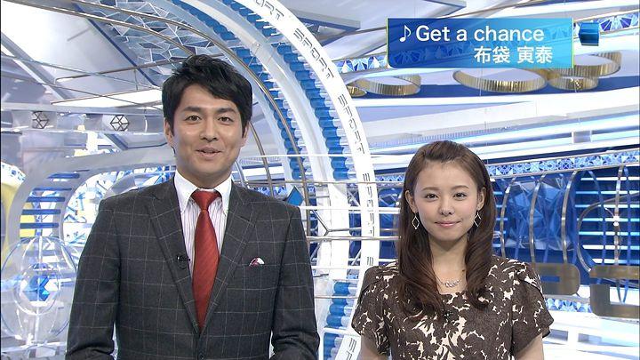 miyazawa20140116_01.jpg