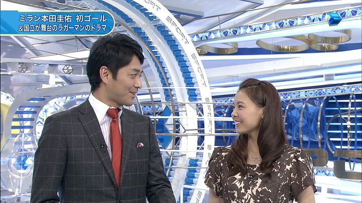 miyazawa20140116_02.jpg