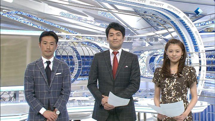 miyazawa20140116_03.jpg