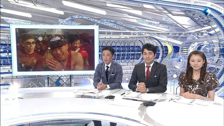 miyazawa20140116_06.jpg