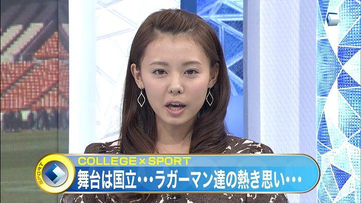 miyazawa20140116_08.jpg