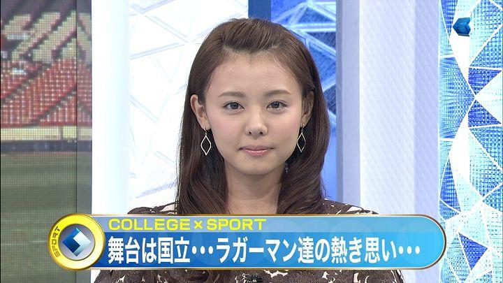 miyazawa20140116_09.jpg