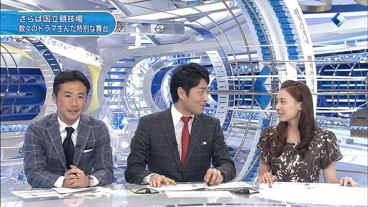 miyazawa20140116_11.jpg