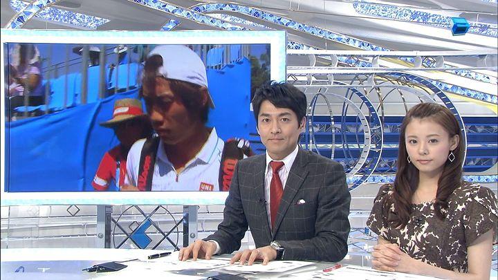 miyazawa20140116_13.jpg