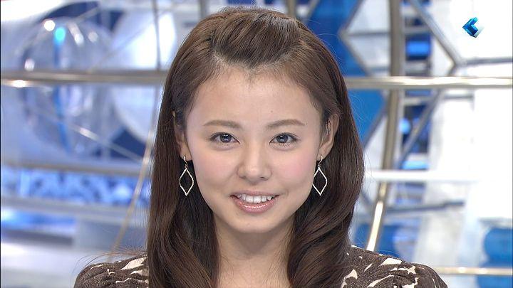 miyazawa20140116_14.jpg