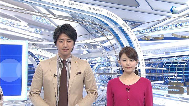 miyazawa20140117_01.jpg