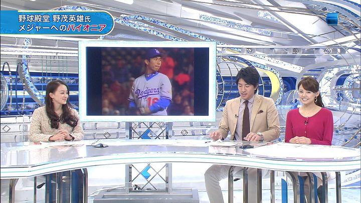 miyazawa20140117_04.jpg