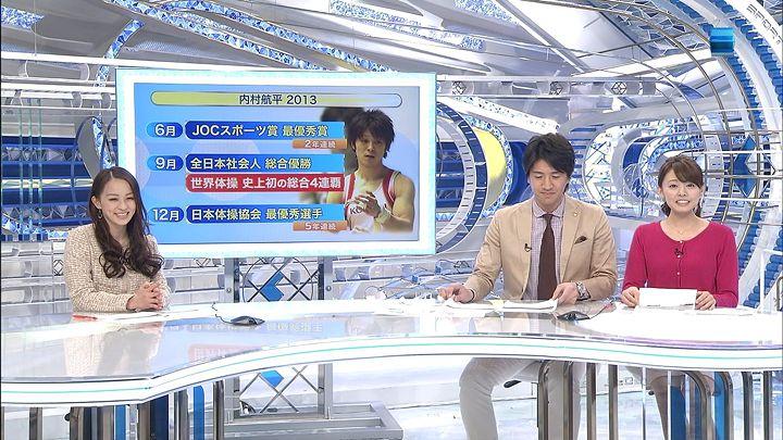 miyazawa20140117_08.jpg