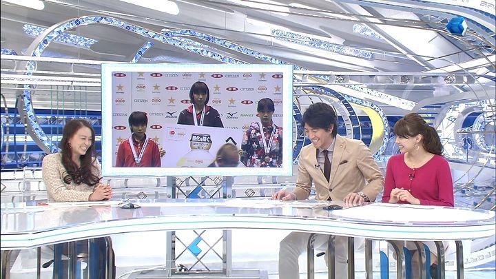 miyazawa20140117_09.jpg