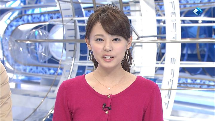 miyazawa20140117_11.jpg