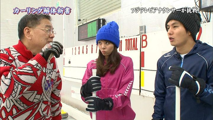 miyazawa20140118_26.jpg