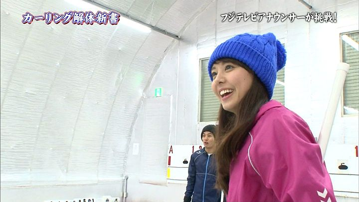 miyazawa20140118_32.jpg